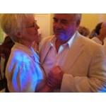 Gwen & Eddie